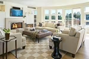 wohnzimmer mit kamin gestalten chestha sitzbank kamin idee