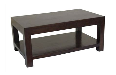 balinese wooden coffee tables hospitality coffee tables ref 003 100x60x40cm bali
