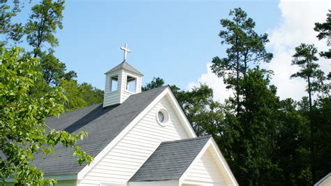 chapel in the pines traditional service gateway 166 | Chapel