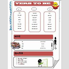Worksheet  Teach Esl Today