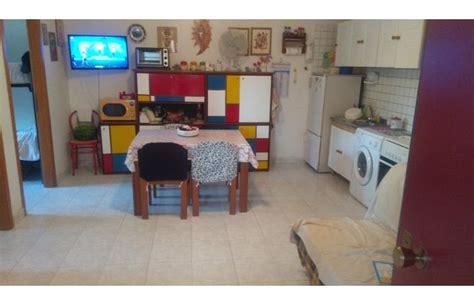 ginosa marina appartamenti privato vende appartamento ginosa marina annunci ginosa