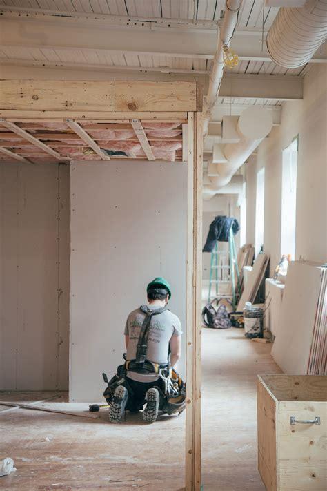 Unterschied Sanierung Modernisierung by Renovierung Und Sanierung Die Waldecker Bank Eg Hilft