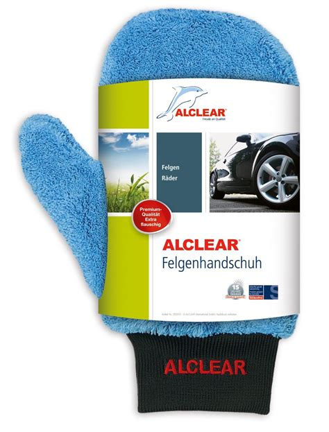 Innovaclean Ultra Microfasertuch by 12microfaser De Alclear 174 Ultra Microfaser
