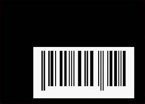 Free Vector Graphic Shopping Scan Code Scan Bar Free
