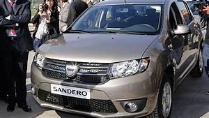 Voiture Neuve 15000 Euros : top 6 des voitures neuves moins de 10 000 euros magazine automobiles ~ Gottalentnigeria.com Avis de Voitures
