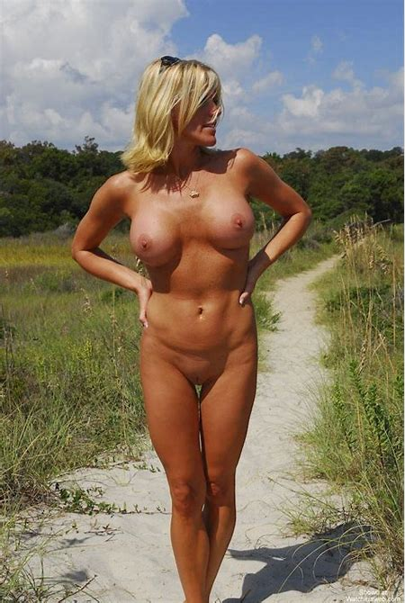 Watchersweb Amateur Milf voyeur, Amateur, Milf, FREE free, Hope At The Beach