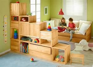 Raumteiler Regal Holz : raumteiler trennwand regalwand holzw rfel b cherregal holzboxen erle massiv neu ebay ~ Sanjose-hotels-ca.com Haus und Dekorationen