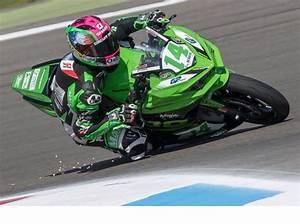 Pilote Moto Francais : dimension pneu moto le guide ~ Medecine-chirurgie-esthetiques.com Avis de Voitures
