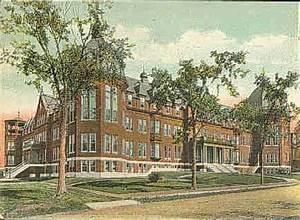 Saint Mary's Regional Medical Center (Maine) - Wikipedia