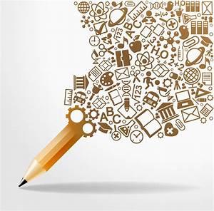 sample essay on poetry analysis sample essay on poetry analysis sample essay on poetry analysis