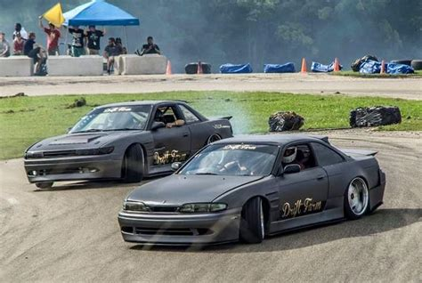 japanese drift cars drift cars affordable used cars from japan