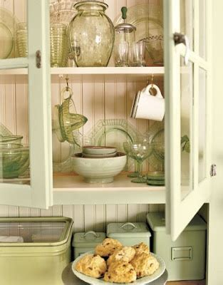 kitchen cabinet decals 17 best images about bead board oh yes on 2450