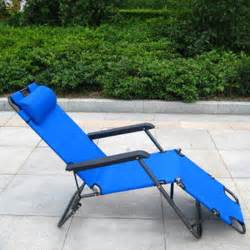 Pool Chaise Lounge Chairs Walmart by Folding Chaise Lounge Chairs Outdoor With Regard To Your