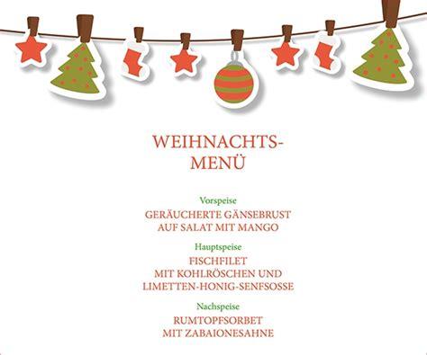 Vorlagen Weihnachtliche Tischdeko by Tischdeko Weihnachten Windlicht Motiv 1