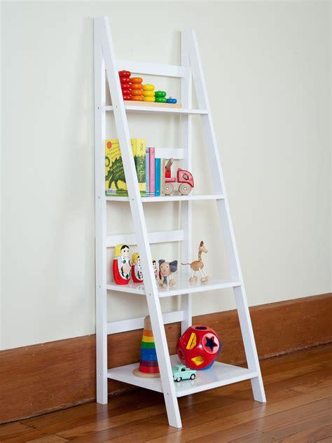 Mocka Ladder Shelf Mocka Australia