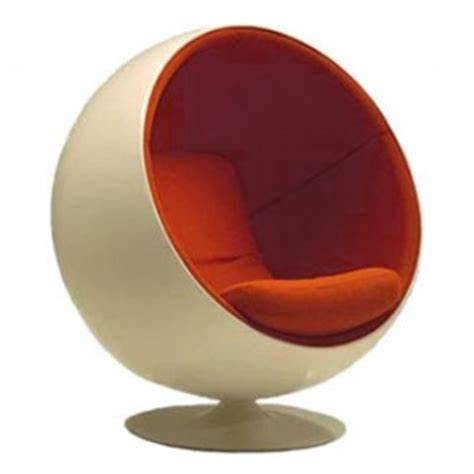 egg shape chairs 5 best modern chairs not only modern tool box