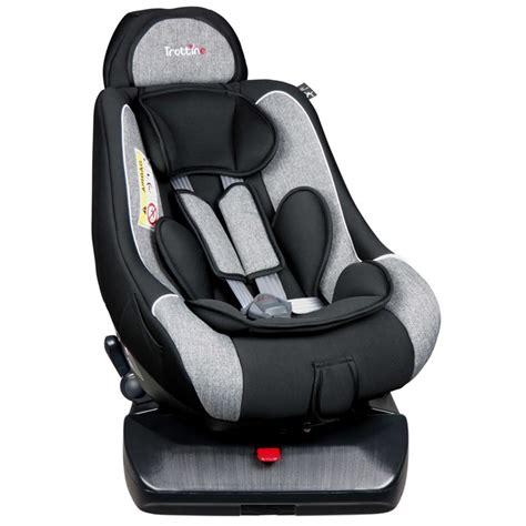 siege auto pivotant trottine grossesse et bébé