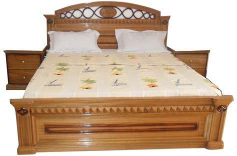 meuble chambre a coucher meuble chambre a coucher algerie solutions pour la