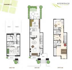 designing a floor plan house plans and home designs free archive floor plans for townhomes