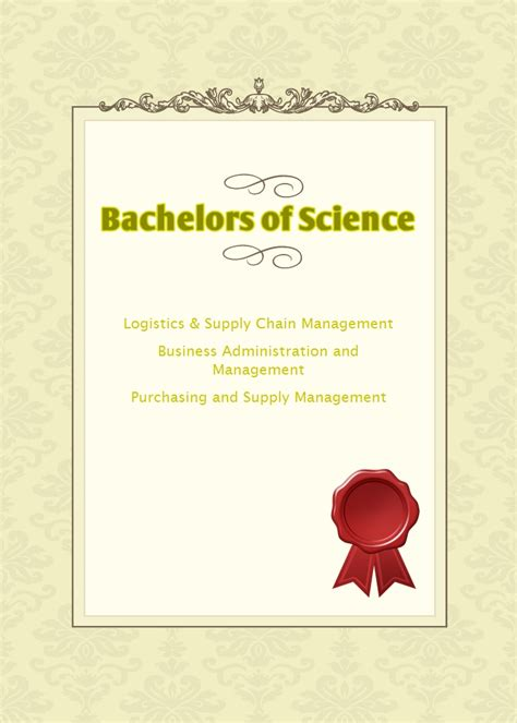 Bachelors Of Science In  Logistics & Supply Chain. How To Start An Online Consignment Store. Ironclad Technology Services. Marquette Business Credit Brighton Mi Dentist. Renting A Car In Honolulu Fha Max Loan Limits. Andersen Window Dealer Holland Vision Systems. Cost U Less Insurance San Jose Ca. Certification For Electrical Engineers. Mastercard Credit Limit Wireless Alarm System