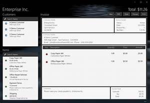 custom invoice software invoice template ideas With custom invoice software