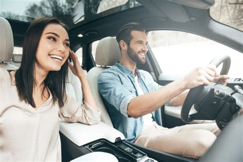 most affordable car insurance for new drivers who has the best cheap car insurance valuepenguin