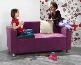 kinderzimmer sofa sessel und sofas für mehr gemütlichkeit im kinderzimmer sofaonline24 de möbel