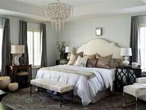 master bedroom ideas 19 and modern master bedroom design ideas style motivation