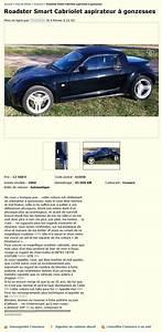 Aspirateur Le Bon Coin : aspirateur gonzesses voitures auvergne best of le bon coin ~ Medecine-chirurgie-esthetiques.com Avis de Voitures