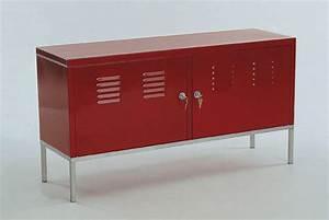 Ikea Ps Metallschrank : c g mt jp in singapore ikea ~ Yasmunasinghe.com Haus und Dekorationen