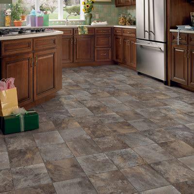 congoleum vinyl flooring care airstep and ultratec congoleum