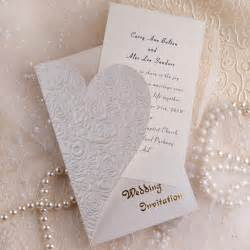 wedding invitations with pictures wedding invitations 七月 2013
