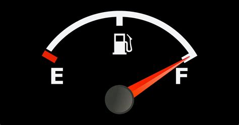 Tips And Tricks On Getting Better Gas Mileage And