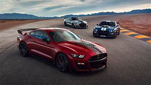 Mustang GT 2021 Wallpapers - Wallpaper Cave