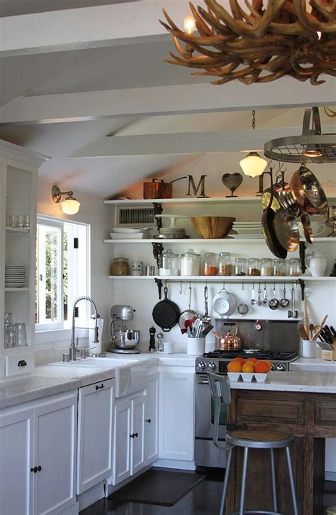 how to install pot lights 28 best the dreaded vaulted ceiling kitchen images on 7268