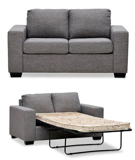 Best Inexpensive Sofa Bed by Best 25 Cheap Sofa Beds Ideas On Cave