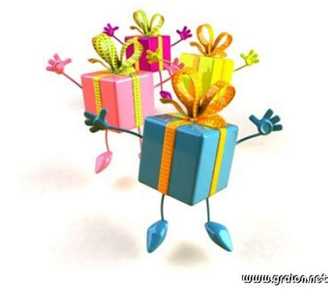 chambre hote nevers carte cadeau anniversaire thème anniversaire