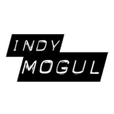 Indy Mogul Backyard Fx backyard fx bfx