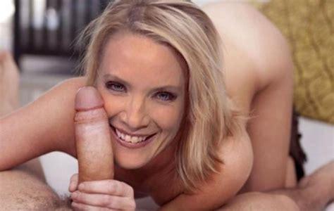 Nude Dana Perino Isselecta