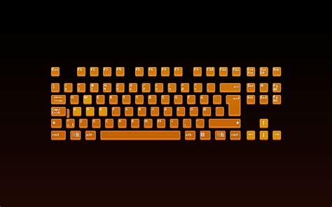 keyboards pixel art pixelated hd wallpapers desktop