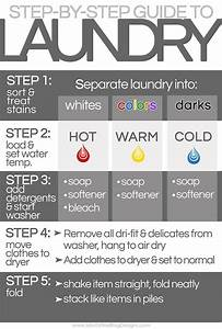 35 Best Washing Clothes  Getting Your Whites    Whiter