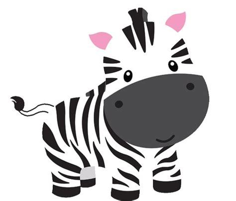 Zebra Clipart Wwwpixsharkcom Images Galleries With A