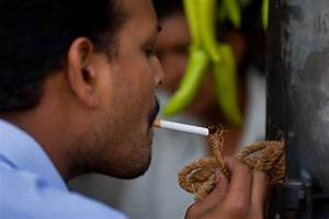 Tabac En Ligne Belgique : avant la lettre tabac en ligne ~ Medecine-chirurgie-esthetiques.com Avis de Voitures