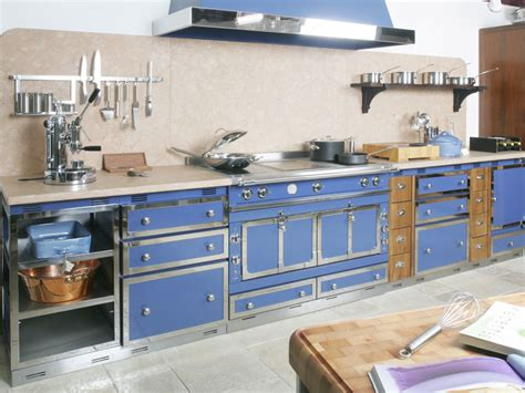 kitchen cabinet countertops granite countertops with blue cabinet and granite 2440