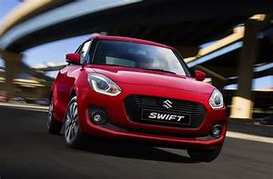 Suzuki Swift Leasing Ohne Anzahlung : boosterjet suzuki swift kingautos ~ Kayakingforconservation.com Haus und Dekorationen