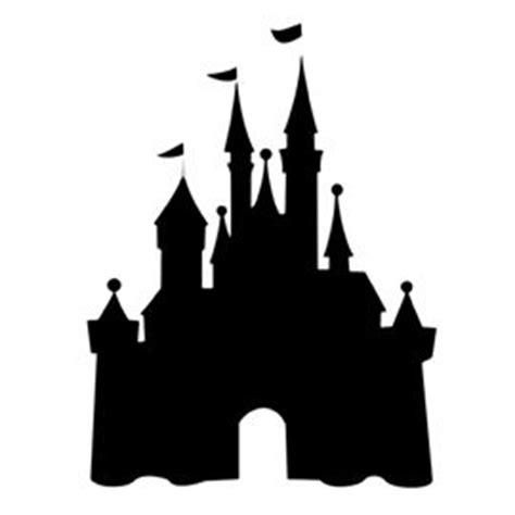 Maleficent Pumpkin Stencil by 25 Unique Disney Castle Silhouette Ideas On Pinterest