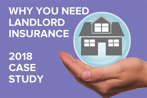 What landlord or rental property insurance covers coverage for your rental property Blog and Real Estate News - Infinity Property Agents