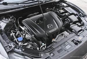 Download Mazda 6 2005 Factory Service Repair Manual  U2013 The