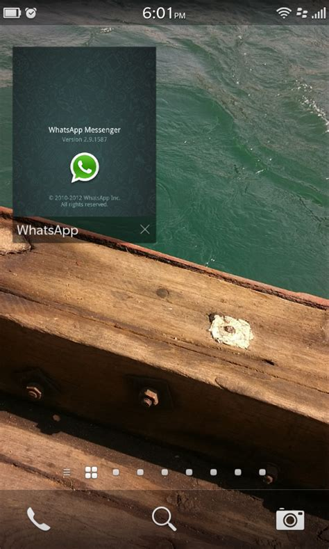 android sideload whatsapp for blackberry z10 guide to