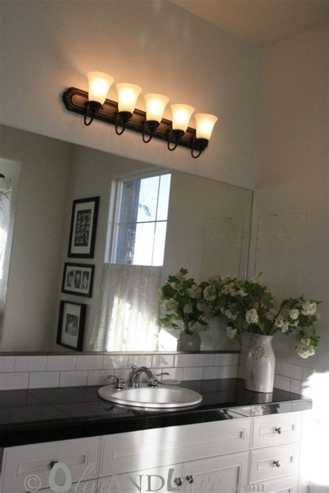 best lighting for photos 17 best images about best bathroom light fixtures design